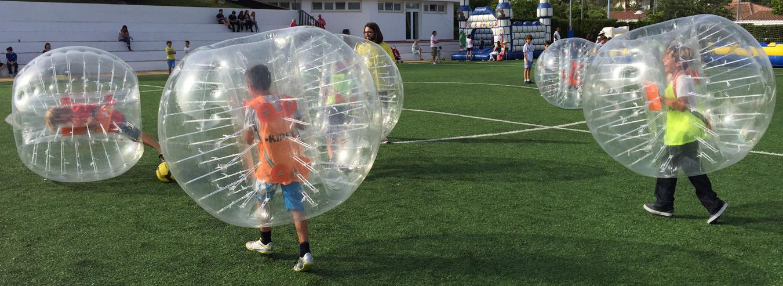 bubblefootballamlaga3