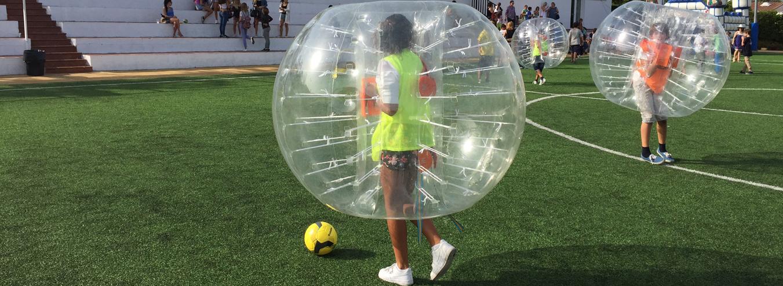 bubblefootballmalaga2