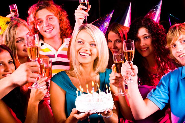 futbol-burbuja-Costa-del-Sol-cumpleaños
